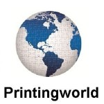 Printingworld.it