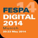 fespa-digital-2014-logo