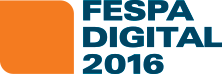 fespa-digital-2016-s1-nl